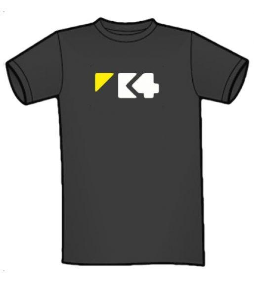 K4 Tshirt