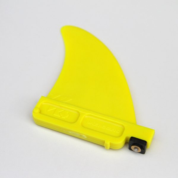 Shark2flat
