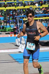 Alex Run
