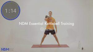 NDM Video