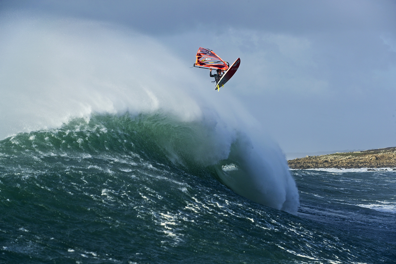Redefining wave performance